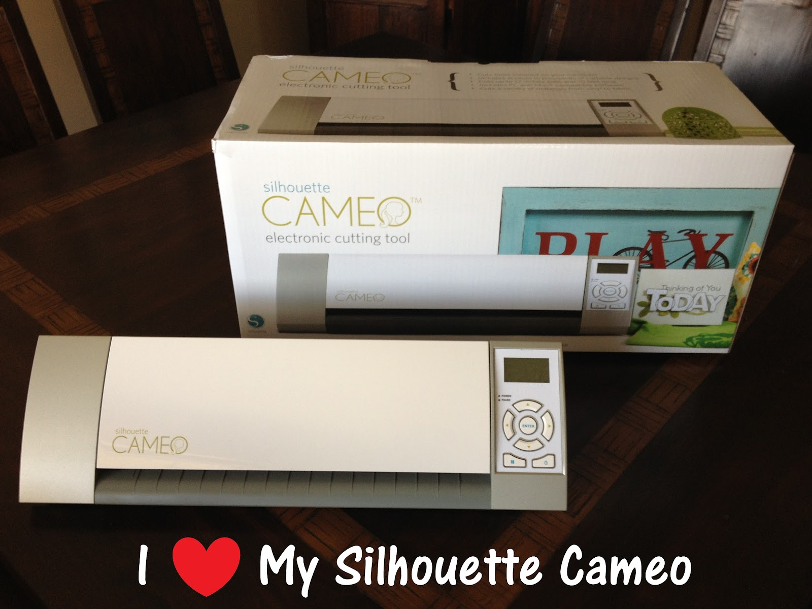 silhouette cameo 39 s new products celebrate every day with me. Black Bedroom Furniture Sets. Home Design Ideas