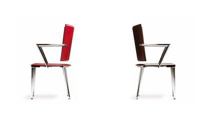 elegan chair