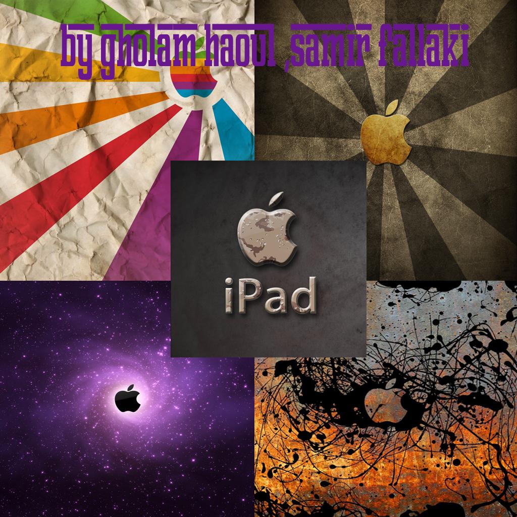 http://1.bp.blogspot.com/-CLbwhIKWK5w/UPwMhBl6bvI/AAAAAAAABDs/tUVSV6iFtC4/s1600/iPad-Apple-Wallpaper-HD-131.png