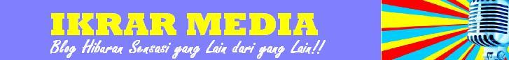 Ikrar Media