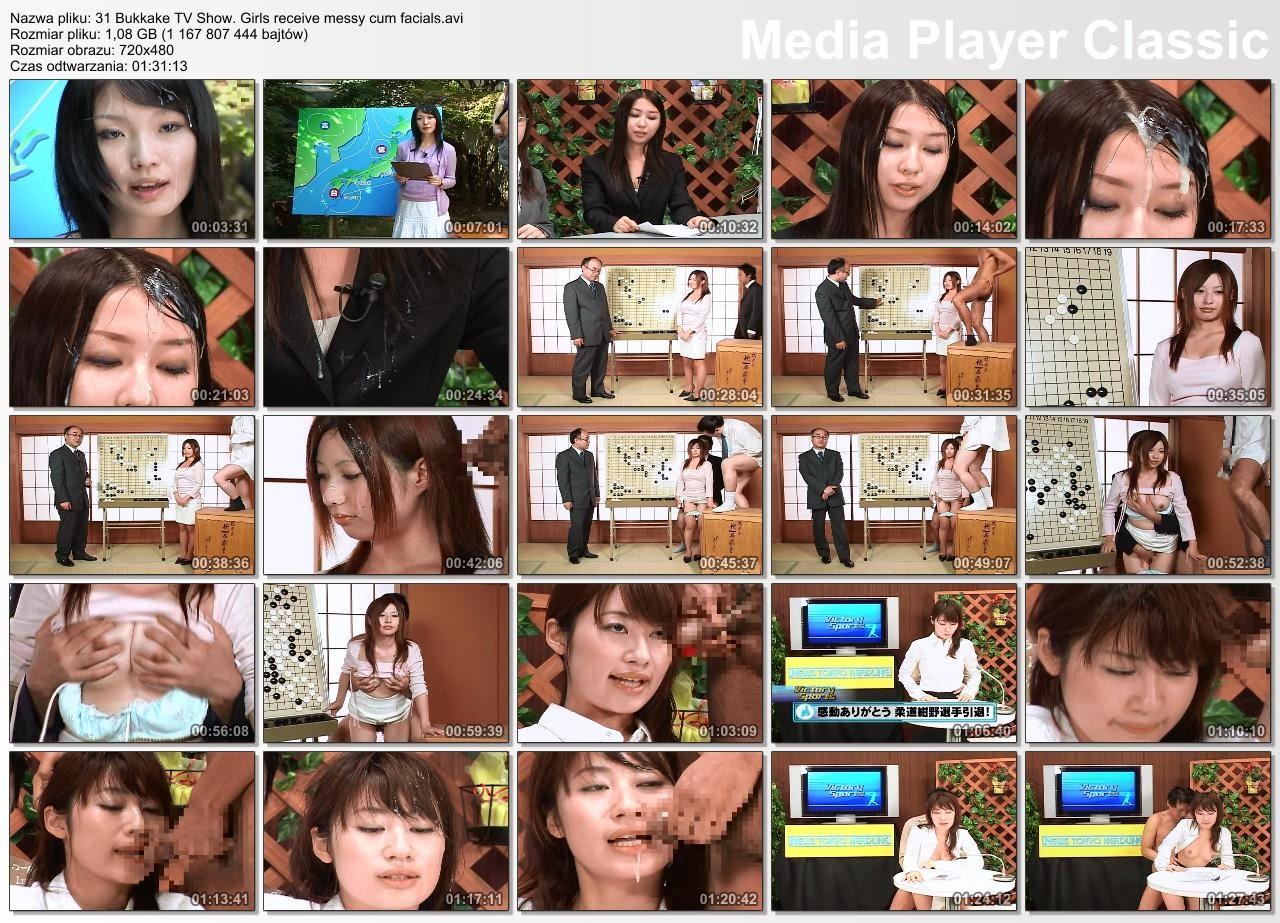 Шоу программа тв япония порно 23 фотография