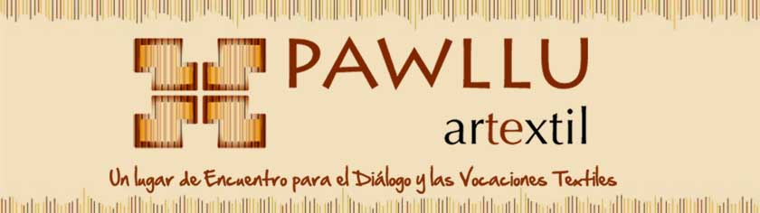 PAWLLU ARTE TEXTIL