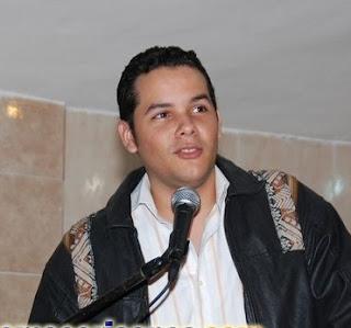 Hecmilio Galván denuncia persecución por el Gobierno