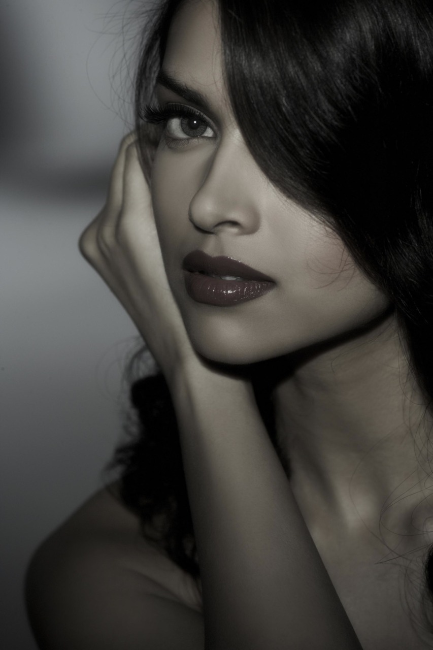 deepika padukone - photo #8