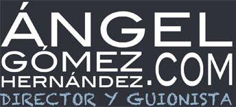 Ángel Gómez Hernández