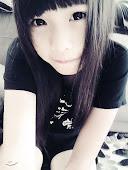 ms.QinQin