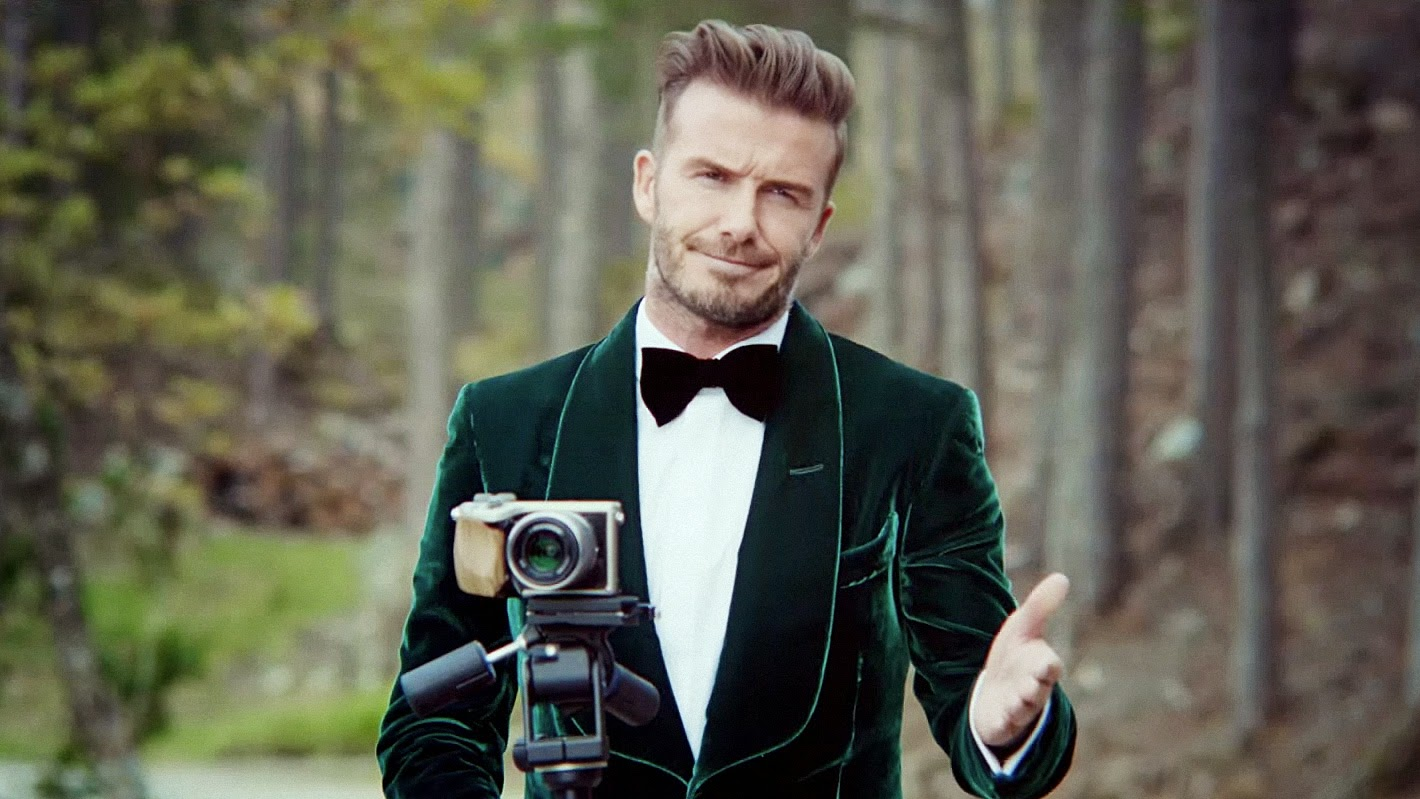 David Beckham, Real Madrid, estilo, Hombres con estilo, gentleman, sportstyle, lifestyle, Suits and Shirts, moda hombre, moda masculina,