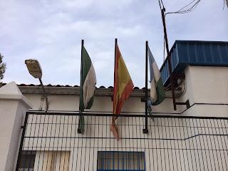 http://usolucenapolicia.blogspot.com.es/2014/03/uso-y-sppme-denuncian-el-incumplimiento.html