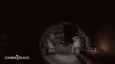 Lumber Island Screenshots 1