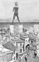 7 kehebatan peradaban kuno