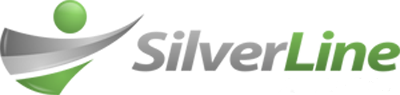 Silverline Athletics
