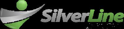 Silverline Athletics