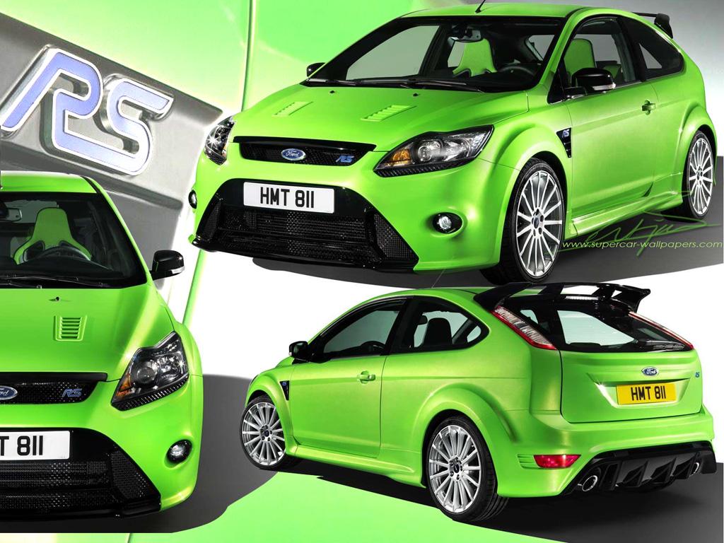 http://1.bp.blogspot.com/-CLqF6fqOA0g/Tp0yMqcfOgI/AAAAAAAAAIU/3nlMIBSCUb8/s1600/2009_Ford_Focus_RS_1024.jpg