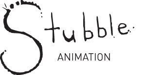 Stubble Animation