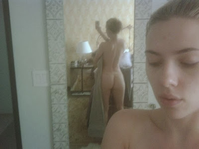 scarlett-johansson-leaked-photo