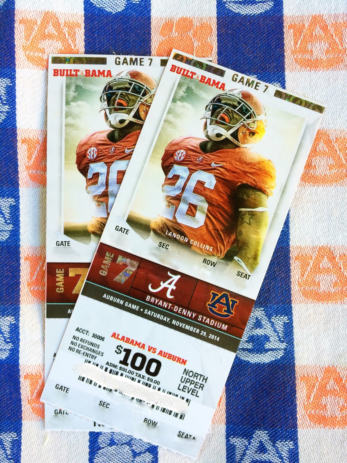 iron bowl 2014 tickets