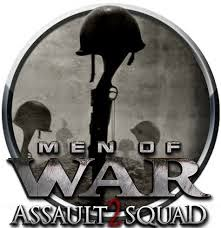 Men of War: Assault Squad 2 Serial Keys Free Download