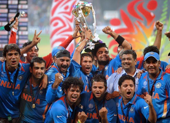 final world cup cricket 2011 photos. Cricket 2011 World Cup