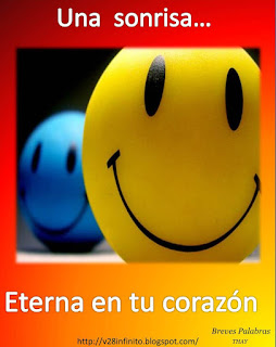 imagen sonrisa