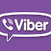 New & Improved: Viber for Windows Phone updated to v4.0: Changelog: Stickers! Stickers!