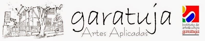 Artes Aplicadas