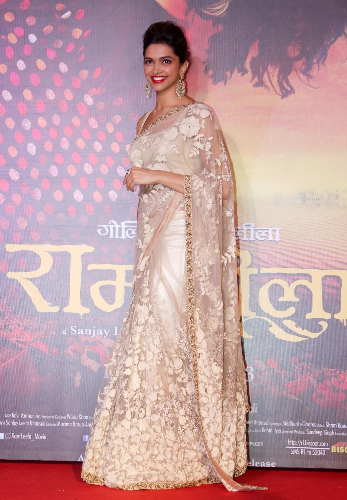 Free Download Hd Wallpapers Deepika Padukone In Beautiful