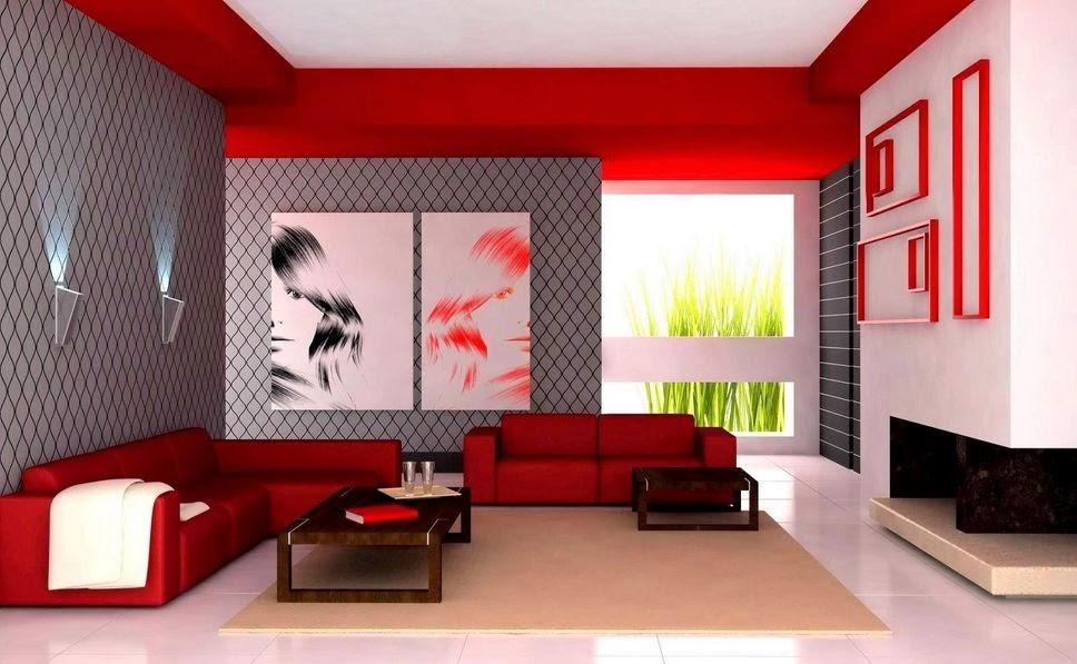 desain rumah minimalis gambar rumah minimalis