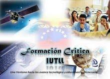 Formación Critica II