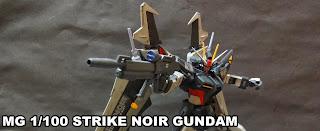 http://berryxx.blogspot.com/2013/11/mg-1100-strike-noir-gundam-gr-custom.html