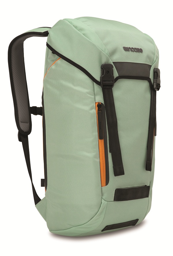 Incase-Courier-Messenger-Backpack
