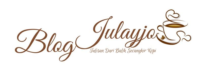 Blog Julayjo