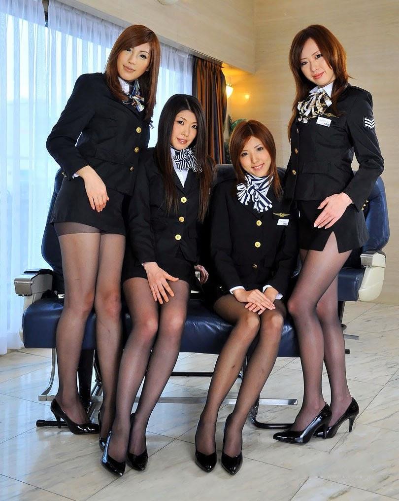 studentki-podrabativayut-prostitutsiey