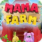 เกมส์ Mama Farm