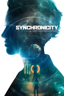 Synchronicity ( 2016 )