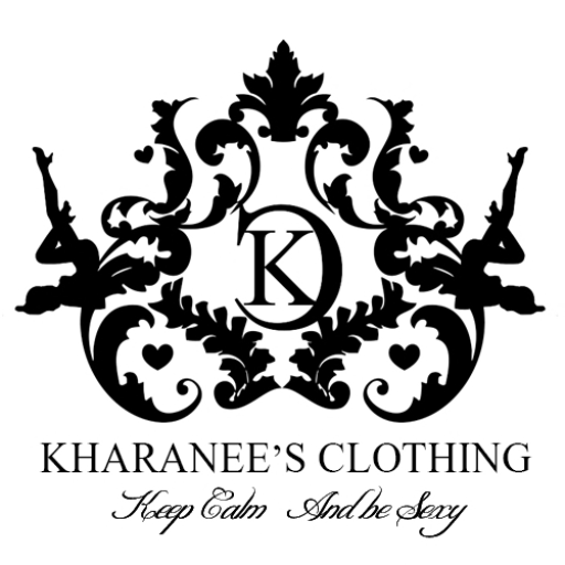 KHARANEE'S CLOTHING