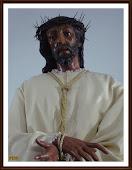 NUESTRO PADRE JESÚS DEL GRAN PODER CAUTIVO
