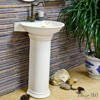 http://decoriko.ru/magazin/folder/pedestal_sinks