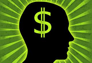 brain-wallet