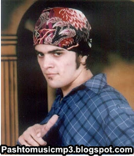 Fay Khan-[Pashtomusicmp3.blogspot.com]