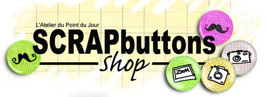 http://micowelshop.multiclic2.fr/fr/