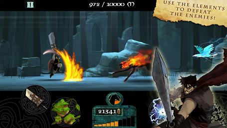 Download Game Terbaru Dark Guardian For Android