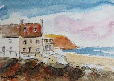 https://www.etsy.com/uk/listing/262440546/aceo-robin-hoods-bay-original-miniature?ref=listing-shop-header-0