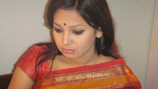 Bangladeshi Actress Prova
