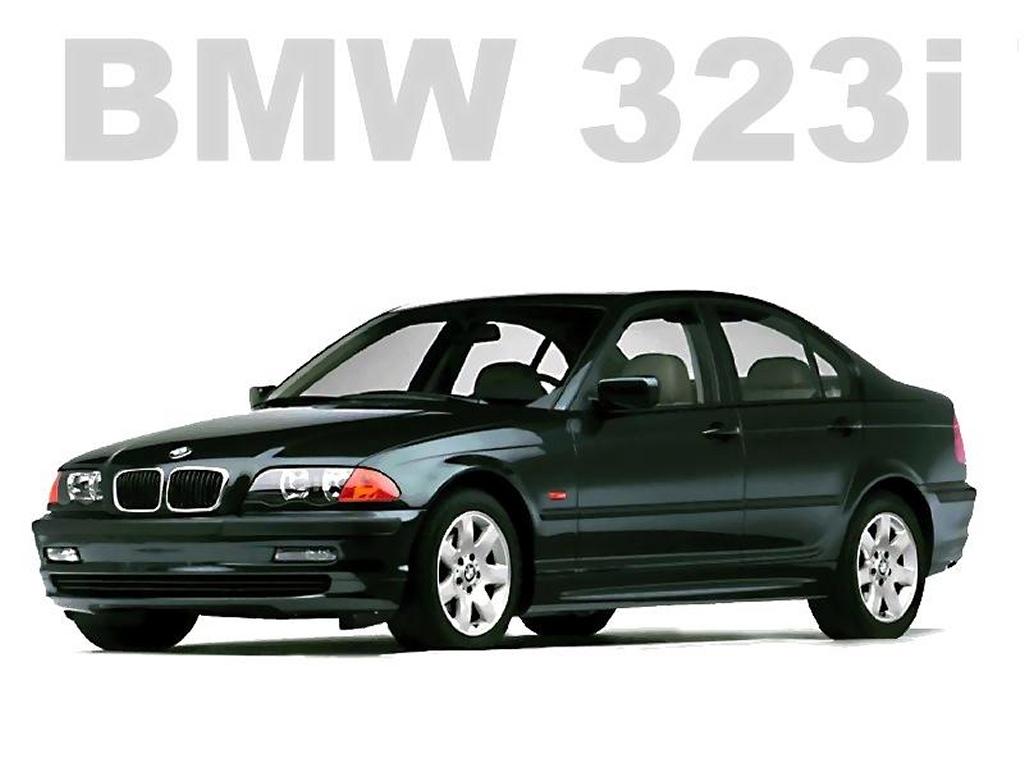 http://1.bp.blogspot.com/-CMKtAESmzIA/UNVNTem3_XI/AAAAAAAAAUw/rbX5I8kFZ3E/s1600/SUPER+CARS+(18).jpg