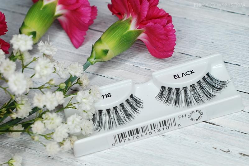 http://kosmetykomania.pl/product-pol-4501-ARDELL-Accent-RZESY-POLOWKI-NA-PASKU-315-Black.html