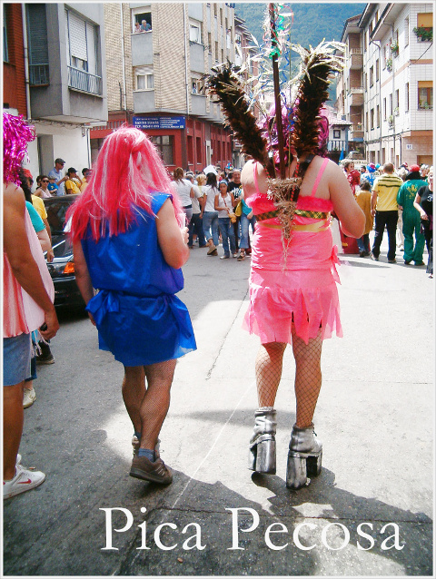 disfraz-drag-queen-diy-descenso-folklorico-nalon-pola-laviana-01
