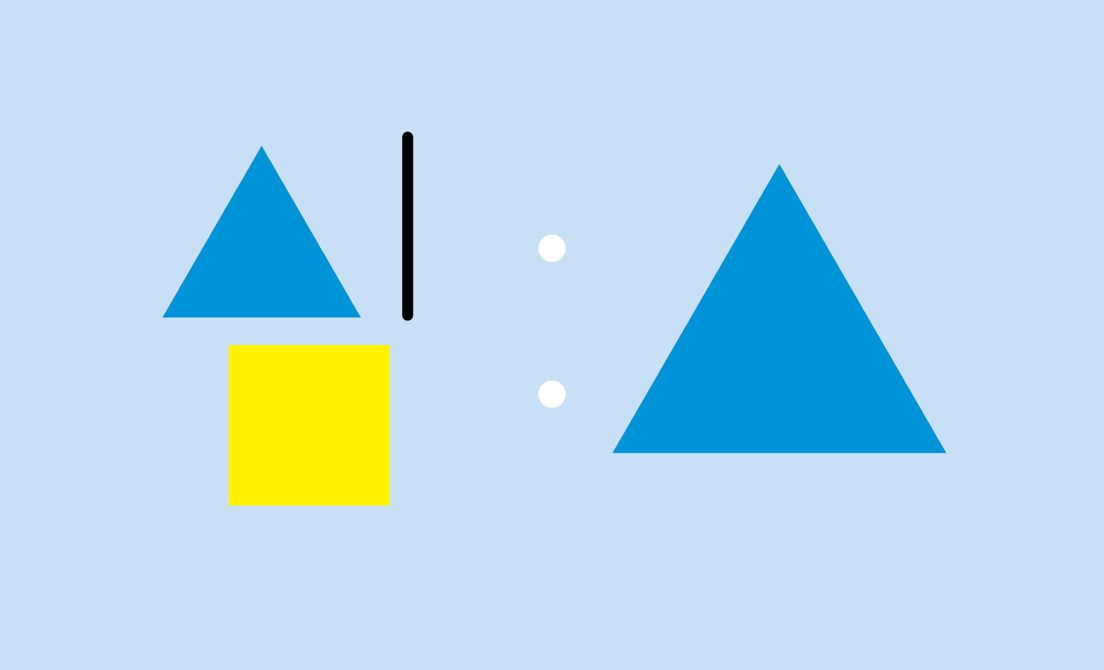 Triangular Numbers Info?