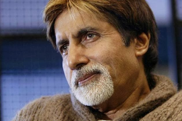 Amitabh Bachchan HD Wallpapers Free Download