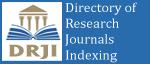 'http://www.drji.org/JournalPublicProfile.aspx?q=2338-8617