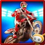 لعبة سباق دراجة نارية للاندرويد motocross 6.jpg